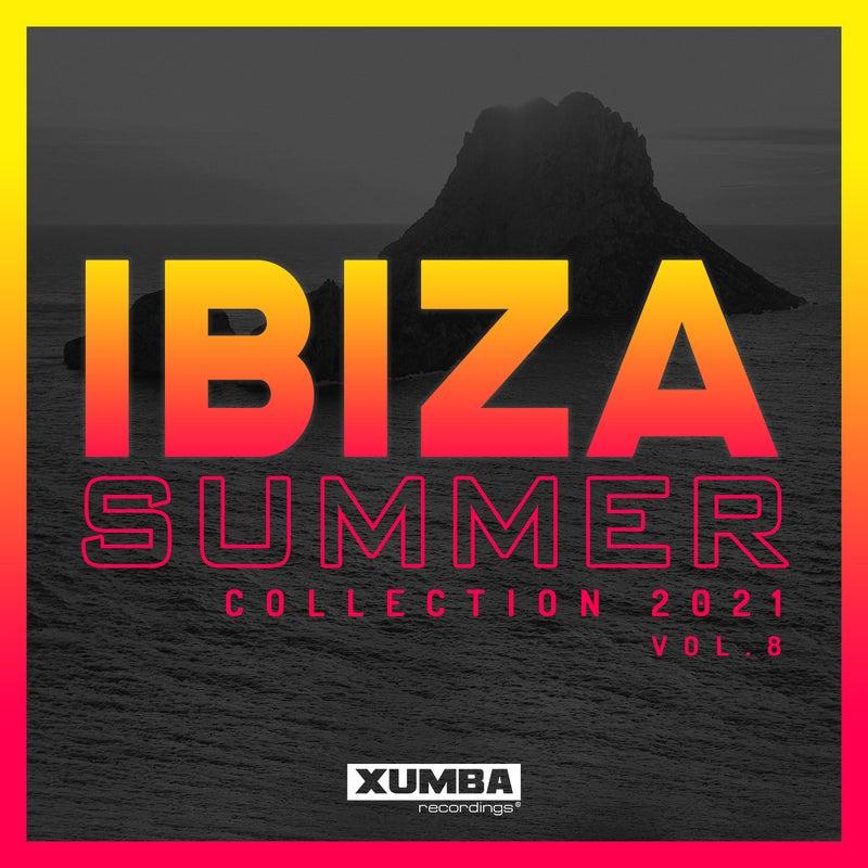 Ibiza Summer 2021 Collection Vol.8