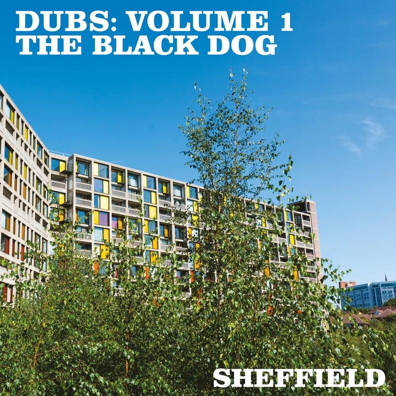 Dubs: Volume 1