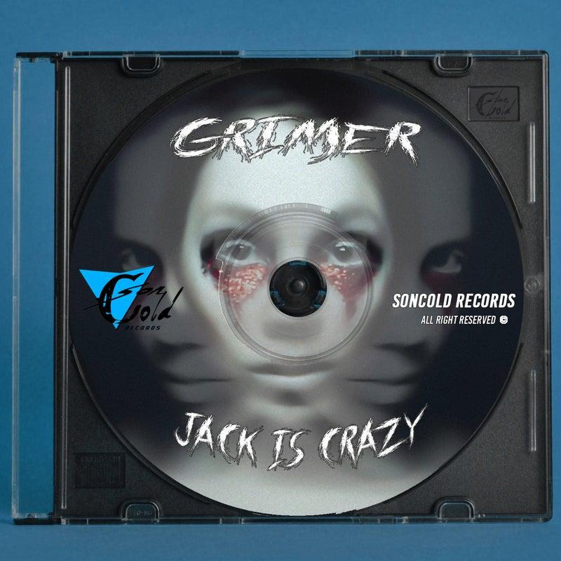 Jack Is Crazy