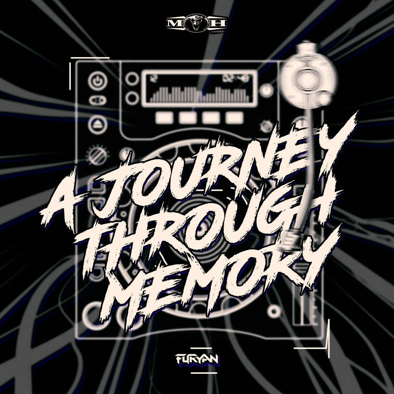 A Journey Through Memory - Extended Mix