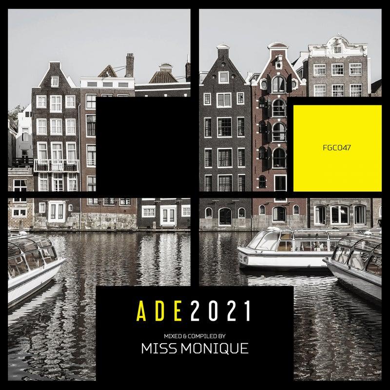 ADE2021