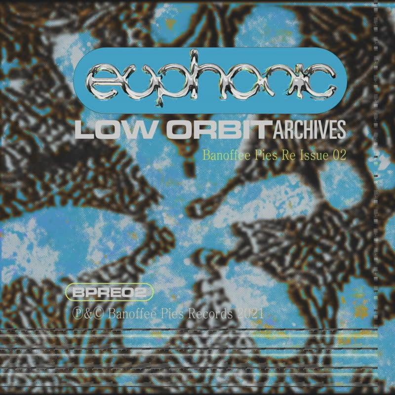 Low Orbit Archives
