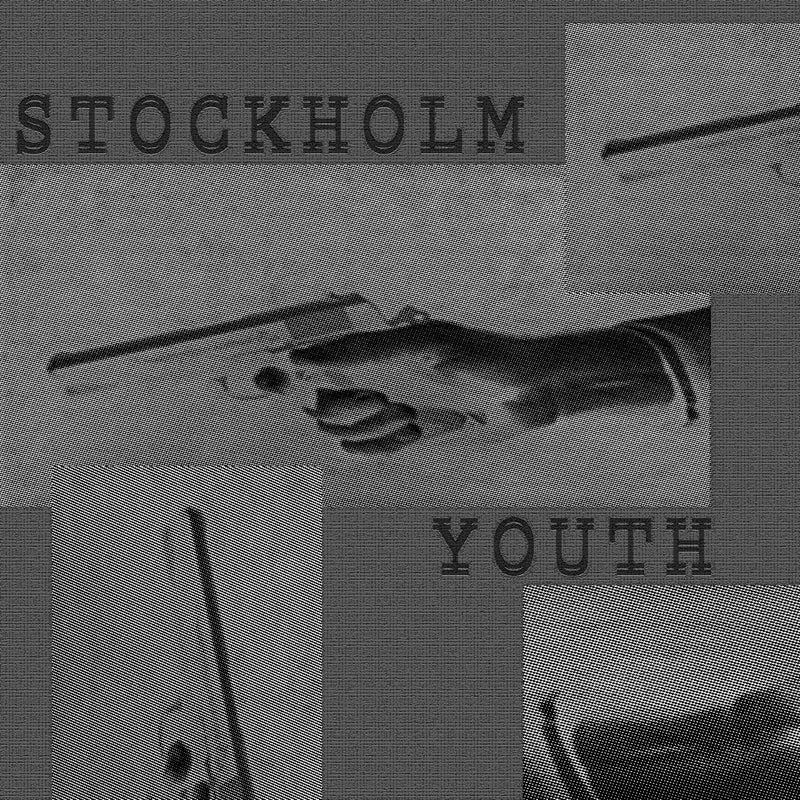 Stockholm Youth