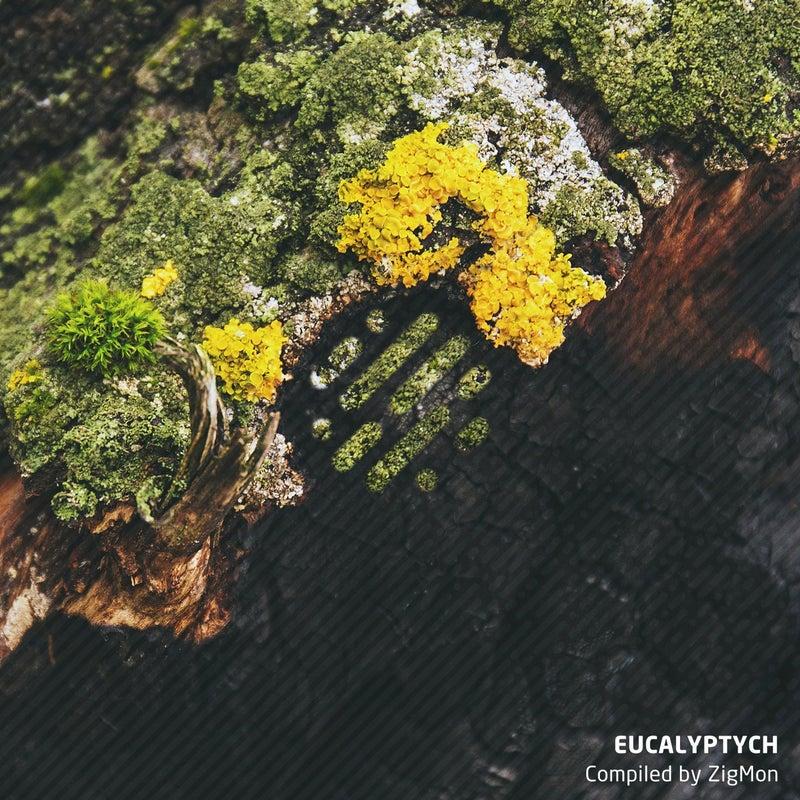 Eucalyptych