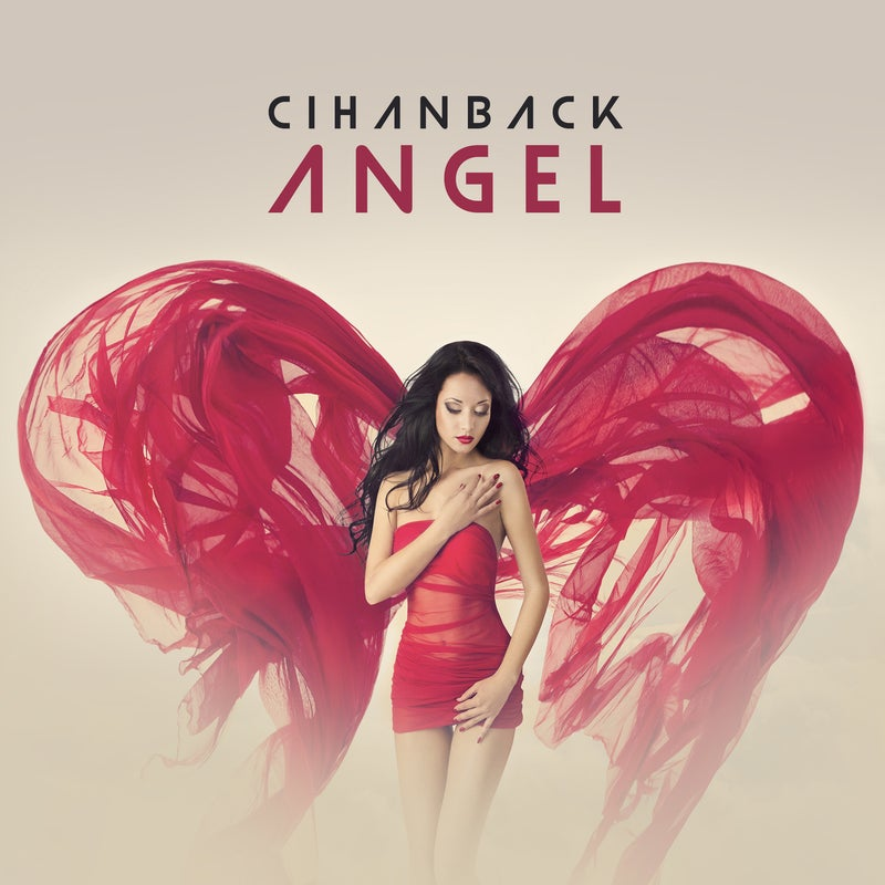 Angel (Extended Mix)