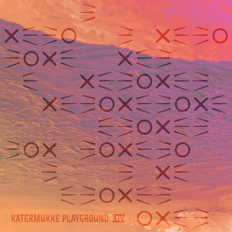 Katermukke Playground XIV