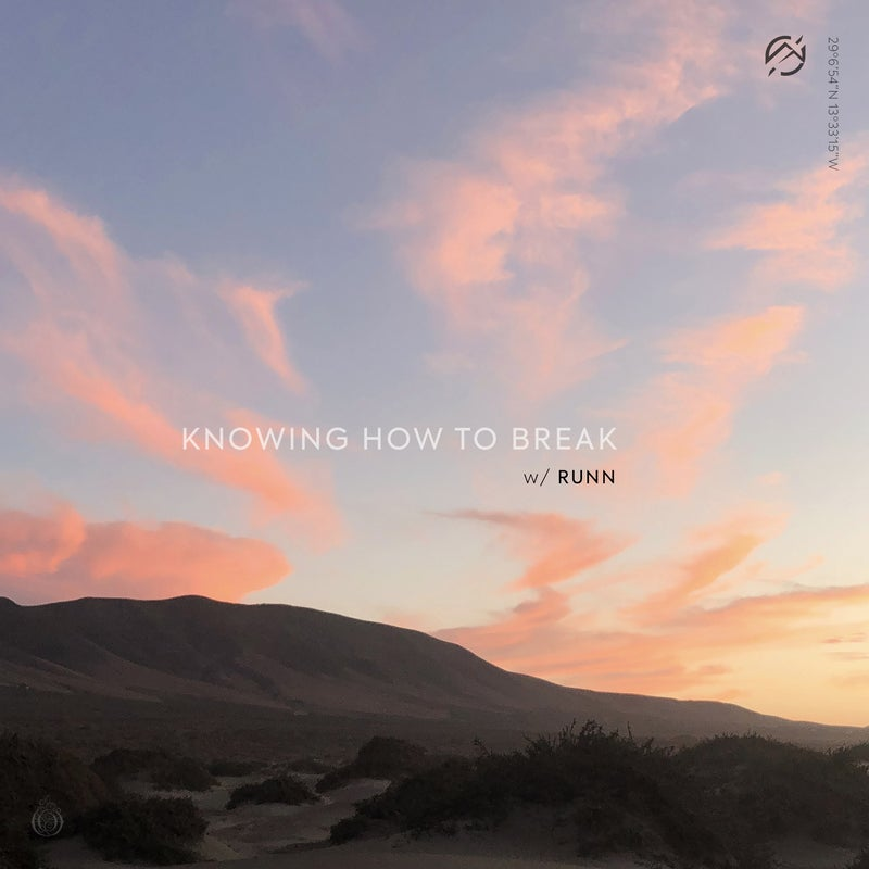 Knowing How To Break