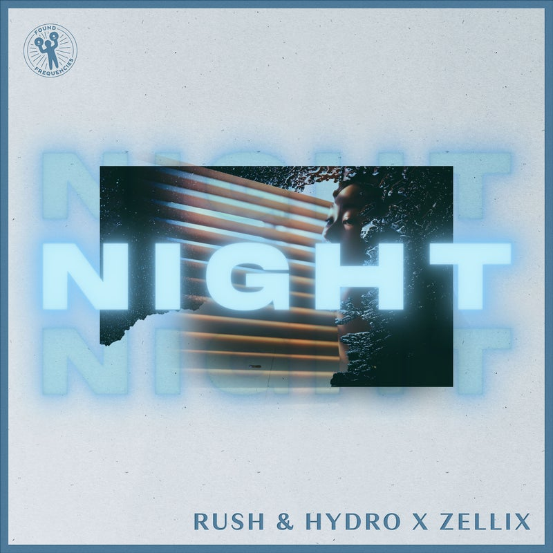 Night (Extended Mix)