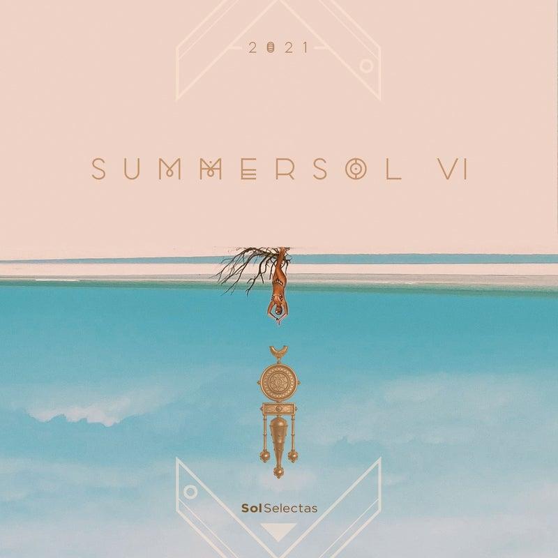 Summer Sol VI