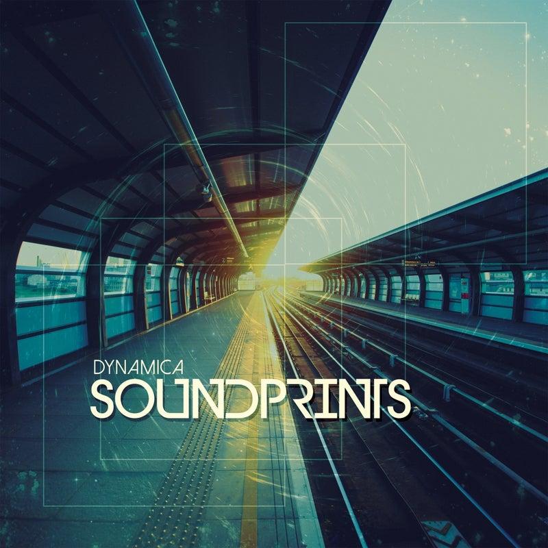 Dynamica Soundprints
