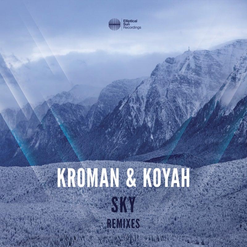 Sky (Remixes)