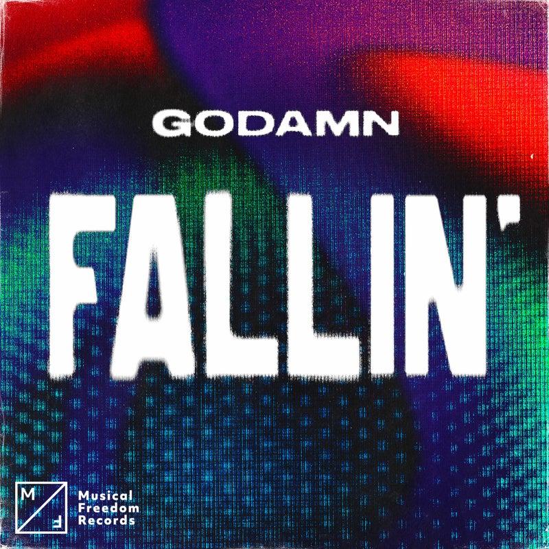 Fallin' (Extended Mix)