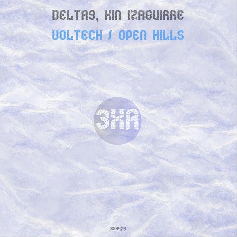 Voltech / Open Hills