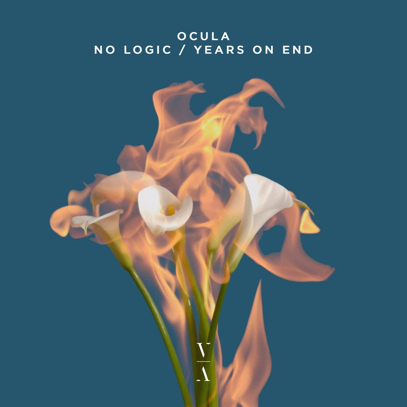 No Logic / Years On End