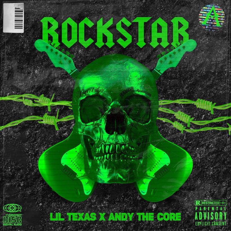 Rockstar - Original Mix