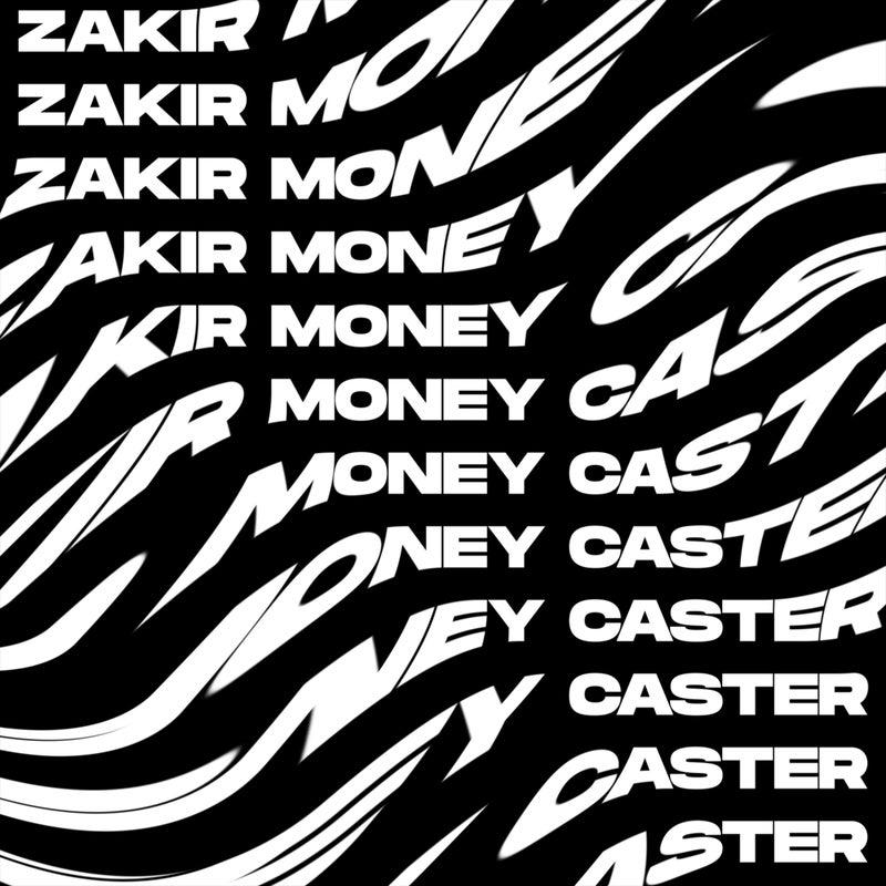 Money Caster