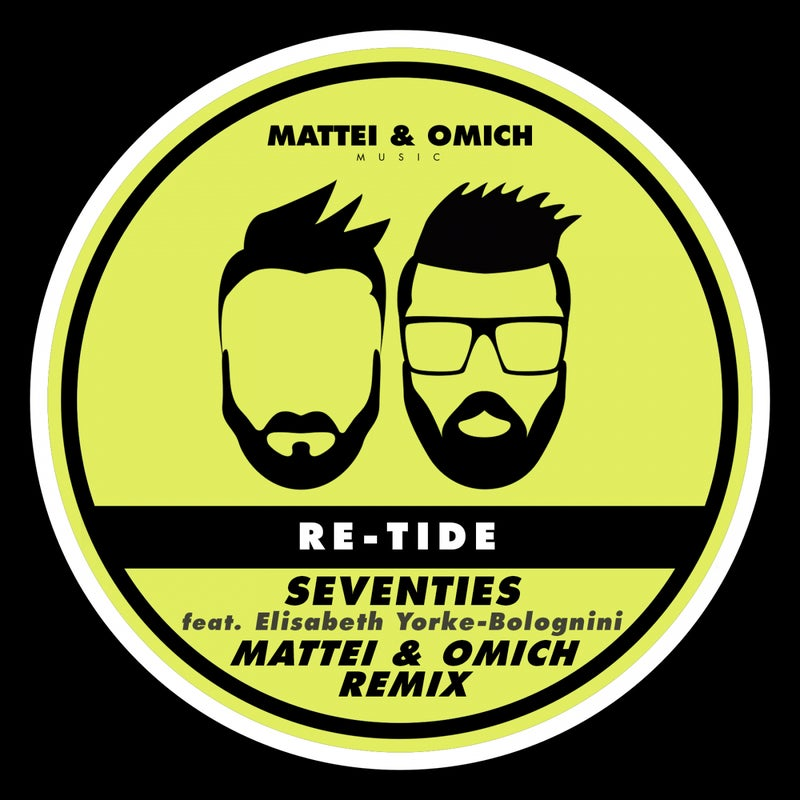 Seventies (Mattei & Omich Remix)