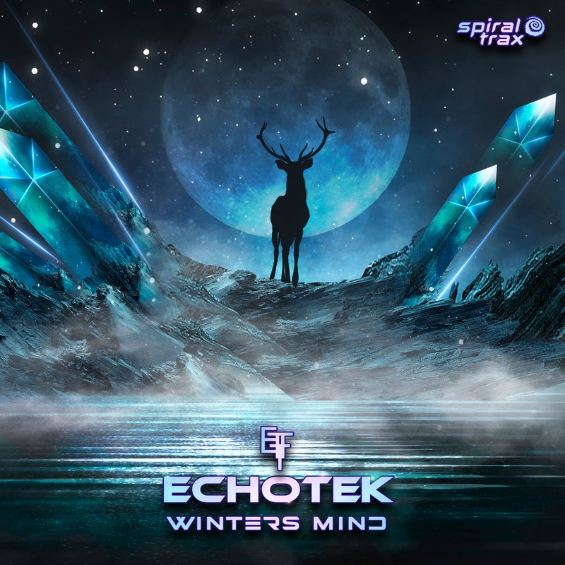 Winters Mind