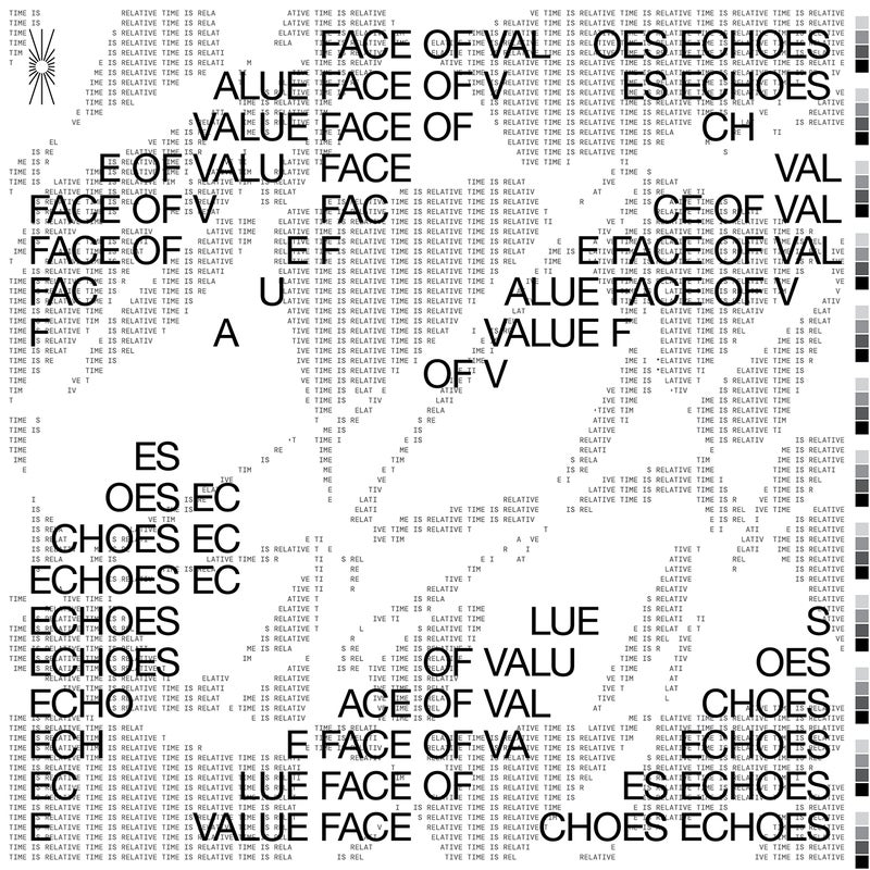 Echoes / Face of Value