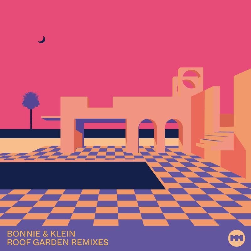 Roof Garden (Remixes)