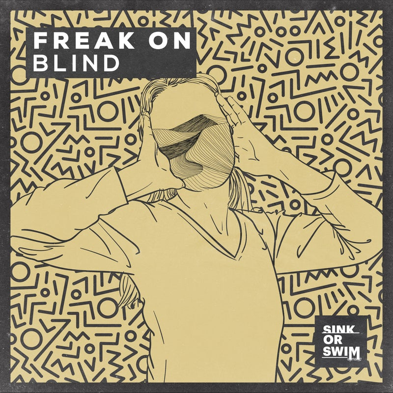 Blind (Extended Mix)