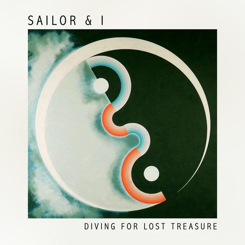 Diving for Lost Treasure