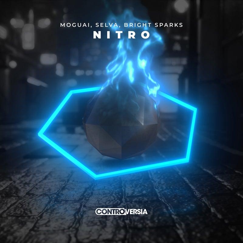 Nitro (Extended Mix)