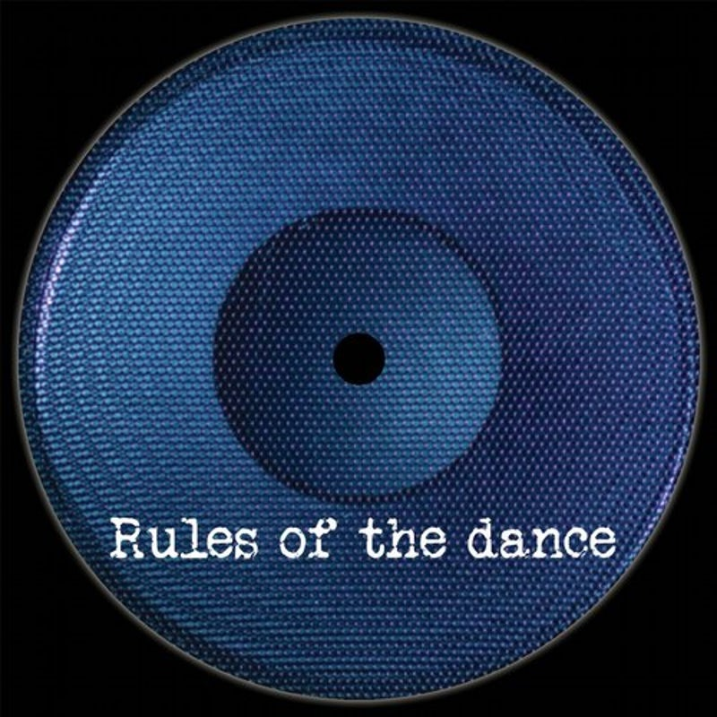 Rules of the Dance