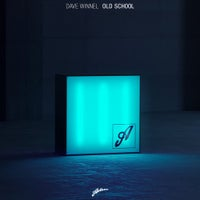 Dave Winnel - Old School (Extended Mix)