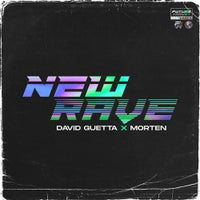 David Guetta & MORTEN - Kill Me Slow