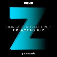 Honka & Adventurer - Dreamcatcher (Extended Mix)