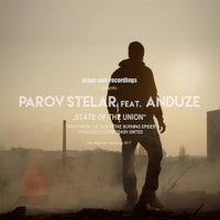 Parov Stelar - State of the Union feat. Anduze (Original Mix)
