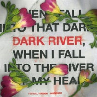 Sebastian Ingrosso - Dark River (Festival Version)