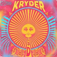 Kryder - LSD (Extended Mix)