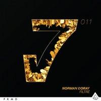 Norman Doray - Filtre (Original Mix)