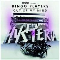 Bingo Players - Out Of My Mind (Original Mix)