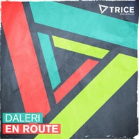 Daleri - En Route (Original Mix)