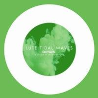 Lute - Tidal Waves (Original Mix)