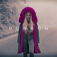 Era Istrefi - Bonbon (Original Mix)