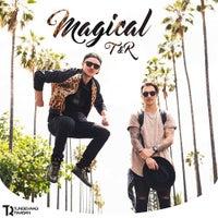 Tungevaag & Raaban - Magical (Original Mix)
