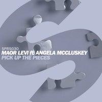Maor Levi - Pick Up The Pieces (Ft. Angela McCluskey) (Original Mix)