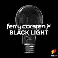 Ferry Corsten - Black Light (Original Mix)