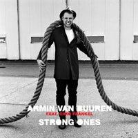 Armin van Buuren - Strong Ones feat. Cimo Frankel (Extended Mix)
