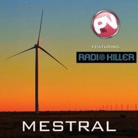 Pink Noisy - Mestral feat. Radio Killer (Consoul Trainin Remix)