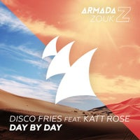 Disco Fries - Day By Day feat. Katt Rose (Extended Mix)