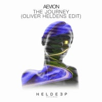 Aevion - The Journey (Oliver Heldens Extended Edit)