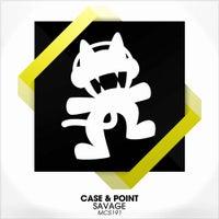 Case & Point - Savage (Original Mix)