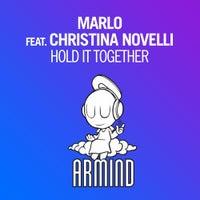 MaRLo - Hold It Together feat. Christina Novelli (MaRLo's Tech Energy Remix)