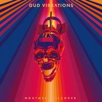 Slander & NGHTMRE - GUD VIBRATIONS (Original Mix)