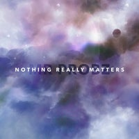Mr. Probz - Nothing Really Matters (Original Mix)